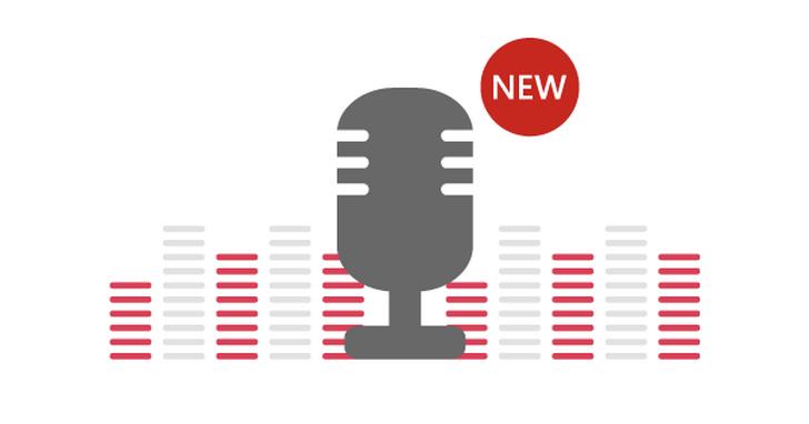 遠傳行動客服App 首創「語音助手」,服務用講嘛ㄟ通