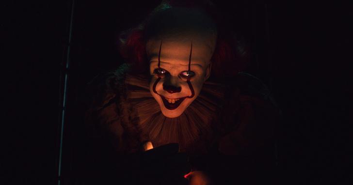 見證小丑大結局!《牠:第二章》釋出最新預告片
