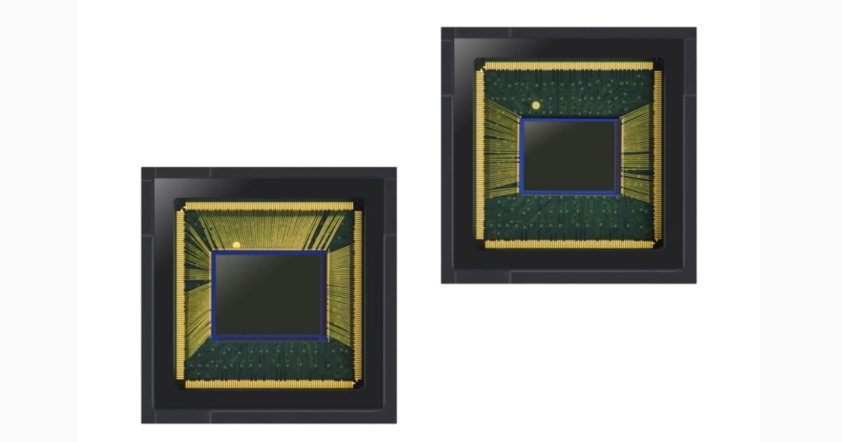 手機界高畫素戰場即將開打,三星發表 6400 萬畫素感光元件
