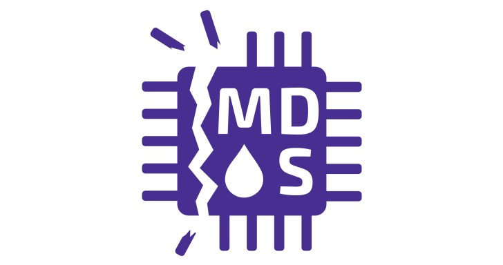 Intel處理器再爆MDS資安漏洞,更新處理器微碼犧牲效能換取安全