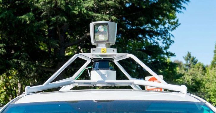 中國科技大學開發出「超長焦相機」,最遠能監控 45 公里內的目標