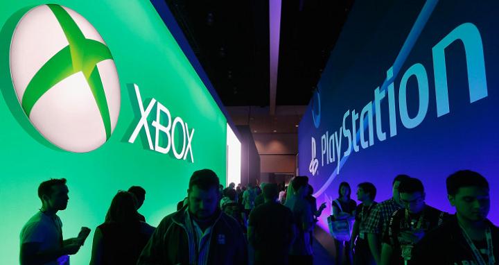 Sony 高層宣佈與微軟合作發展雲端遊戲後,不只業界、連 PlayStation 部門自家員工都驚呆了