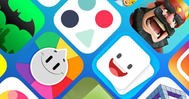 蘋果稱 App Store 向開發者抽成是為了提升平台品質