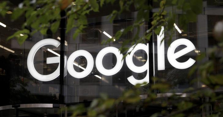 全球廣告之王,Google也終於不行了嗎?