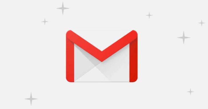 進階版 Gmail活用術:一鍵查看與下載重要附加檔案