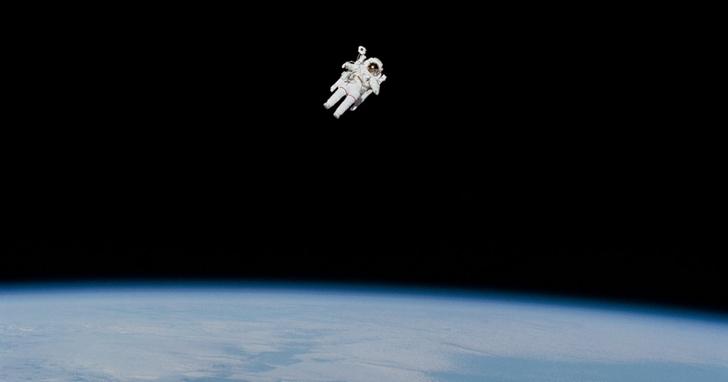 貝佐斯、馬斯克和布蘭森:矽谷三劍客的太空競賽
