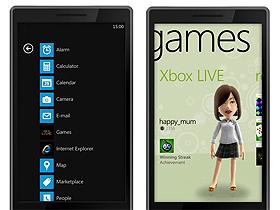 Xbox 360 加入手機遊戲戰局,SCE 岌岌可危猛出新招