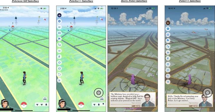 墜機!《精靈寶可夢GO》遊戲開發商控訴GPS作弊工具的開發者6項罪名