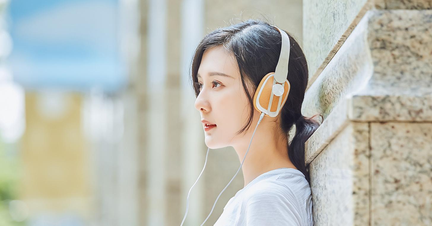 Moshi Mythro C & Avanti C 試聽報告:專為串流音樂而生的高解析耳機