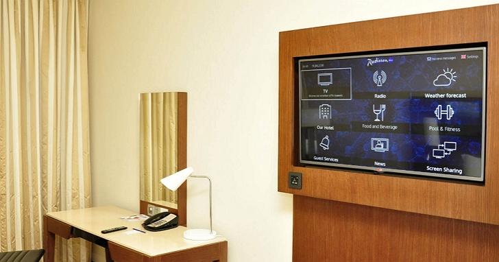 盜用有線電視訊號傳送飯店客房播放,六福集團總裁莊秀石遭起訴