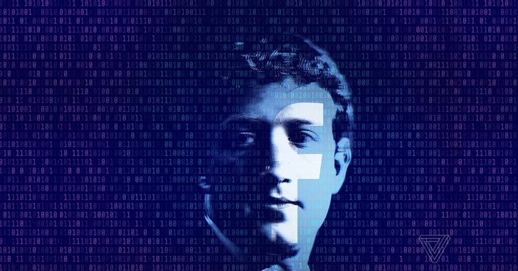 全球金融管理單位圍剿 Facebook 發行數位加密貨幣Libra