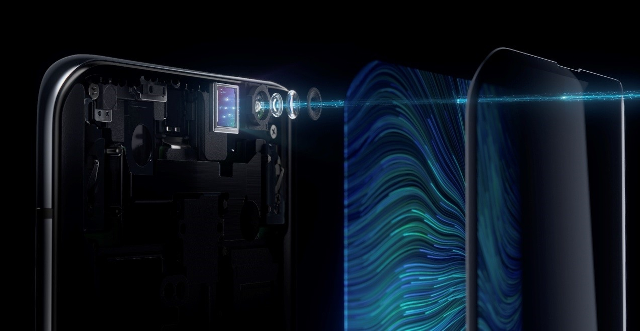 OPPO 在 MWC 上海發表「無網路通訊技術」,三公里內可不靠蜂巢網路、WiFi、藍牙環境下通訊