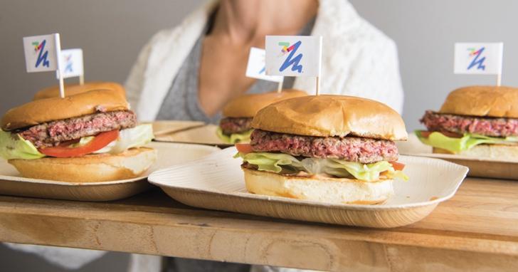 比爾‧蓋茲站台,人造肉席捲市場,是潮流還是假象?