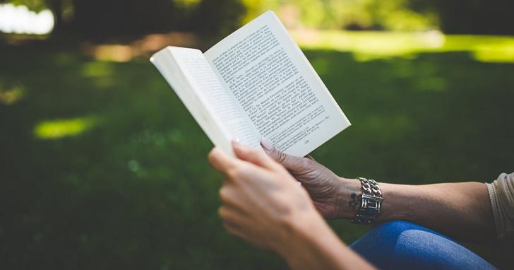 閱讀小說能讓我們成為更好的人嗎?