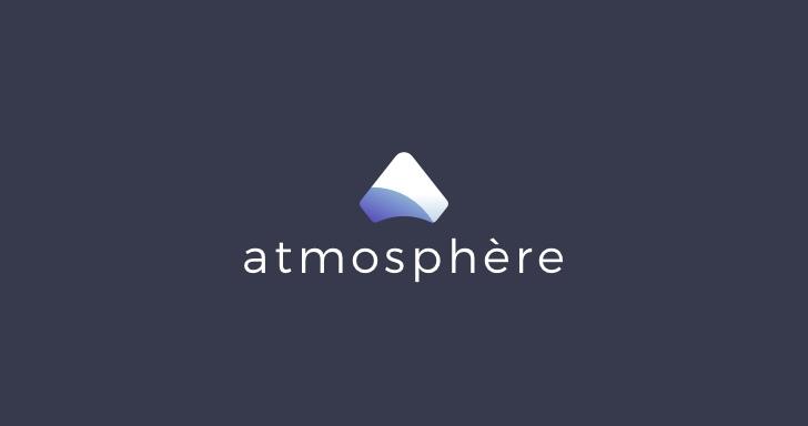 Atmosphère 0.9.2加入圖型設定介面,在Switch上建立虛擬系統更方便