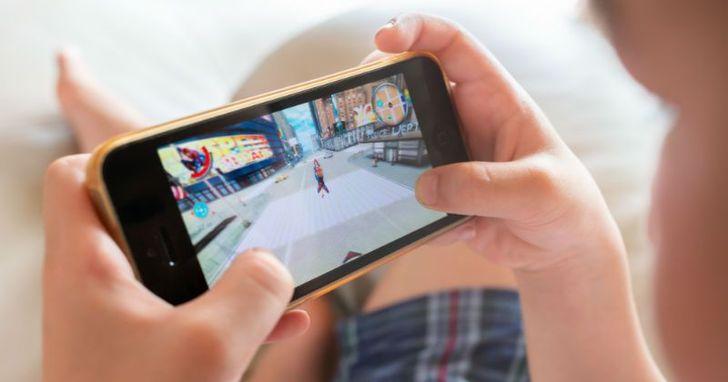 趨勢科技:小心了!182個免費手機App夾帶廣告軟體