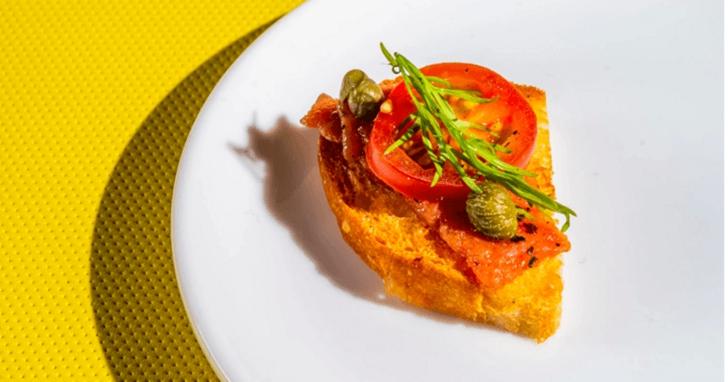 人造肉漢堡之後,Impossible Foods 要做假魚肉了