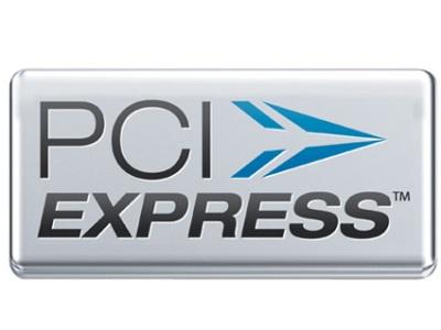 Gen3 正夯, Asus 宣布旗下數款主機板支援 PCI-E 3.0
