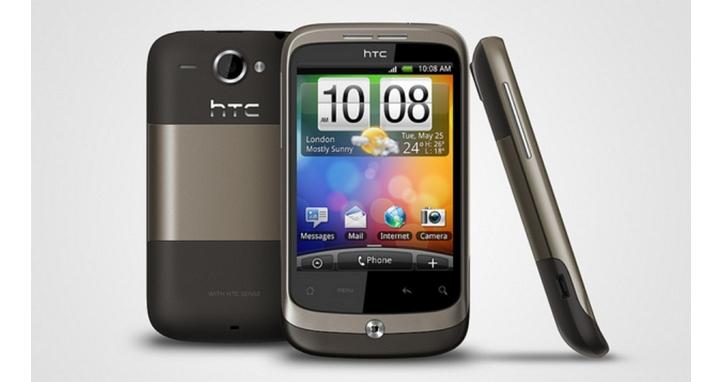 外媒報導 HTC打算重啟「野火機」(Wildfire),繼2011年HTC WildFire S之後將推出後續機種