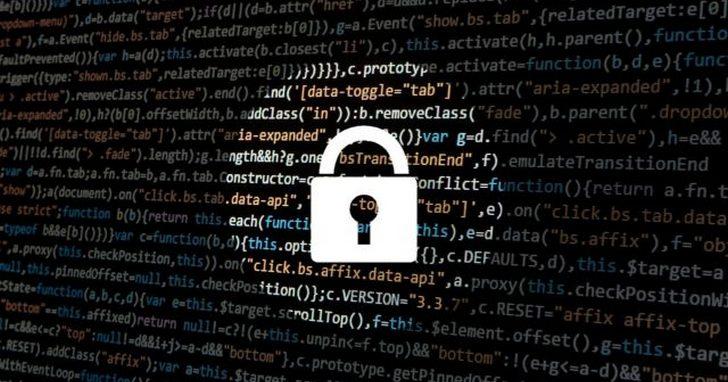 中國警方運用間諜軟體監控智慧型手機
