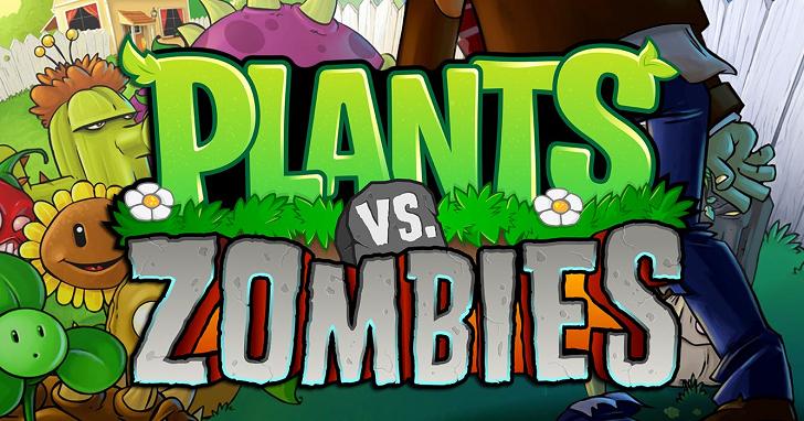 經典遊戲《植物大戰殭屍 3》開發中!Pre-Alpha 版本 Android 玩家搶先體驗