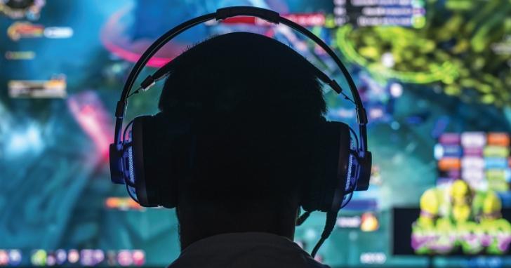 威脅研究指出遊戲產業漸成熱門目標,攻擊次數已突破120億次