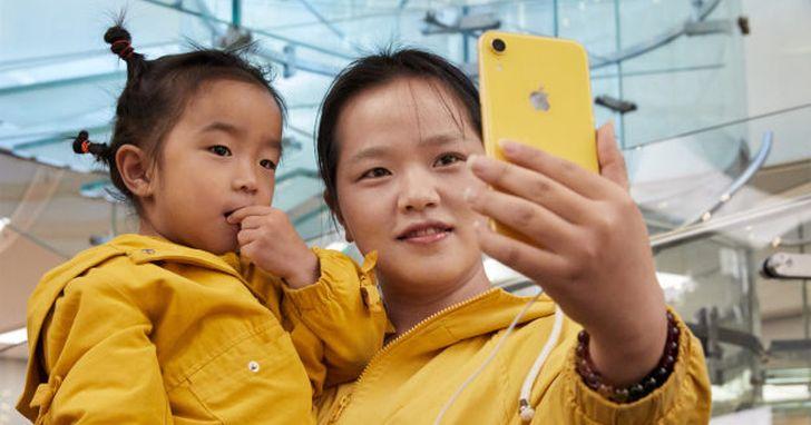 郭明錤:2020 年配備 VCSEL 手機將大幅成長,挹注相關廠商業績