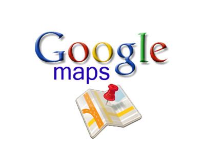 不必收聽警廣,讓Google幫你報即時路況