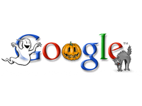 就是愛惡搞!Google 大神趣味玩法10招 懶人包