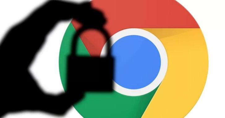 比瀏覽器綁架更惡劣!中國網友發現家中電腦的 Chrome 竟被「託管」、別人可遠端更改他的設定