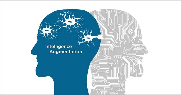 Gartner預測:2021年全球增強智慧商業價值將達2.9兆美元