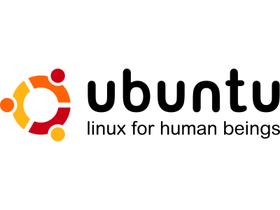 Ubuntu 下一個 LTS 版:12.04 Precise Pangolin 命名趣談