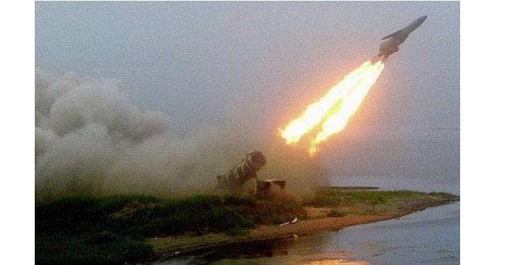 俄火箭試驗爆炸致5死並出現短暫輻射,政府避談輻射原因成謎團