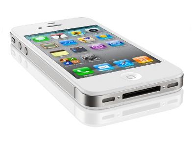 你會買 iPhone 4S 嗎?