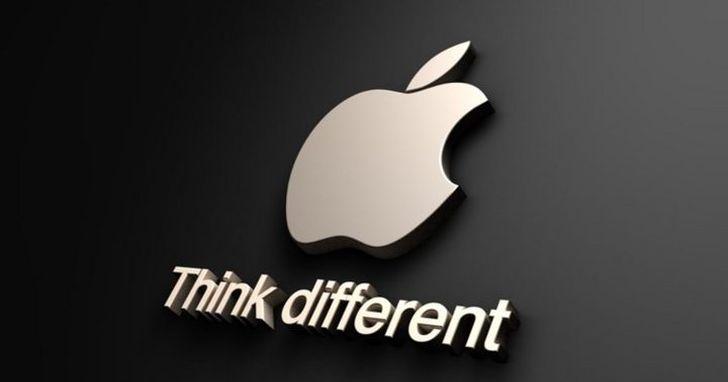 蘋果要擴大智慧型跟蹤預防技術,生怕你被廣告技術公司盯上了