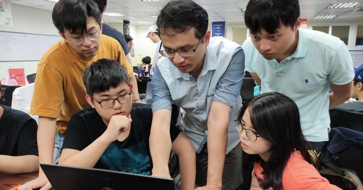 台灣微軟攜手Build School,推動公益團體數位轉型進行式