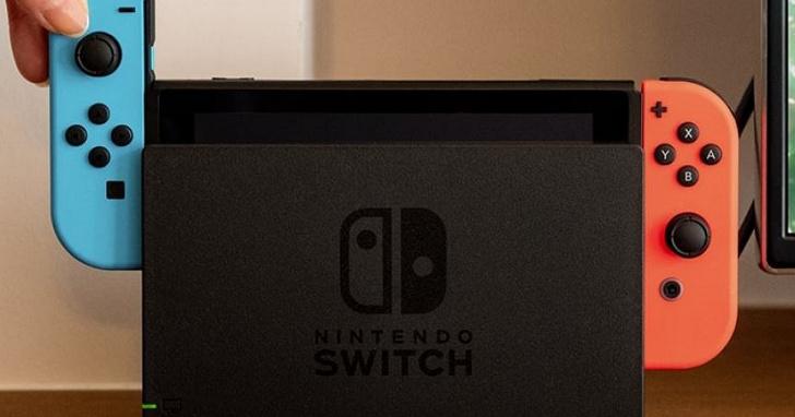 任天堂官方澄清,Switch 免費舊換新是誤傳,新舊版本辨別方式有三招