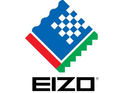 高品質高價格,EIZO 新發表3款 LED 螢幕