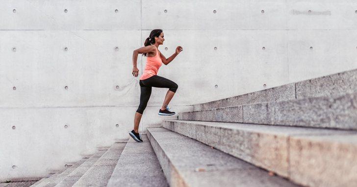 「BMI」(身高體重指數)之外的6種健康評估方法