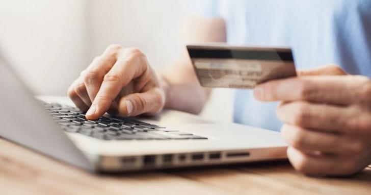 盜刷問題太嚴重,金管會規範消費單筆逾5千或海外網路日交易5次,銀行必須即時通知