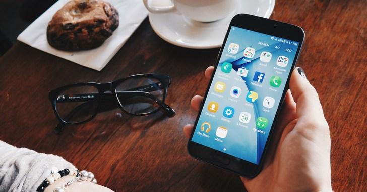 Gartner:2019年第二季全球智慧型手機銷售量再跌