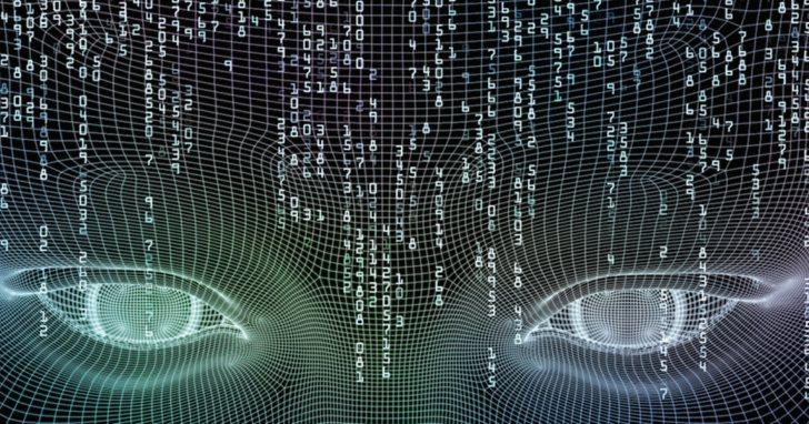 偽造郵件、偽造筆跡、機器人電話、語音複製......AI「花式詐騙」的N種方式