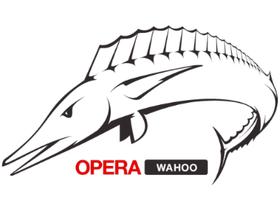 Opera 12 Alpha 推出,正式內建硬體加速功能