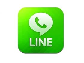 丟掉 Viber、Whatsapp,免費又可愛的 Line app 再度上架!