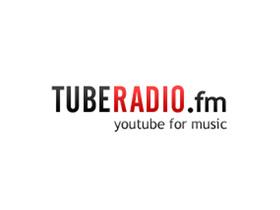 TubeRadio:分類建立 YouTube 音樂清單,收聽好方便
