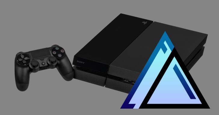 PS4模擬器新戰力,PS4Delta採用類似WINE的相容層達成目標