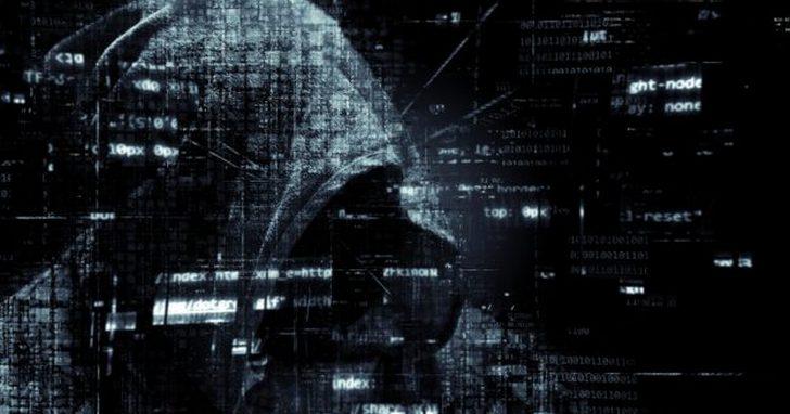 美國制裁 3 個北韓駭客組織,WannaCry 病毒兇手入列