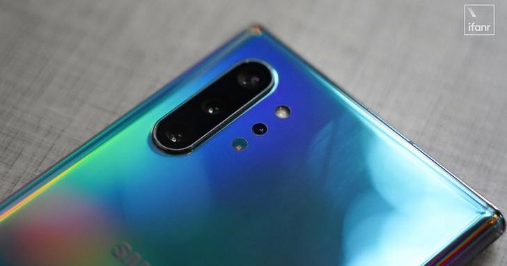 舊標準測不了多鏡頭新趨勢,DXOMARK 公佈評測手機拍照新基準:Note10+ 奪第一
