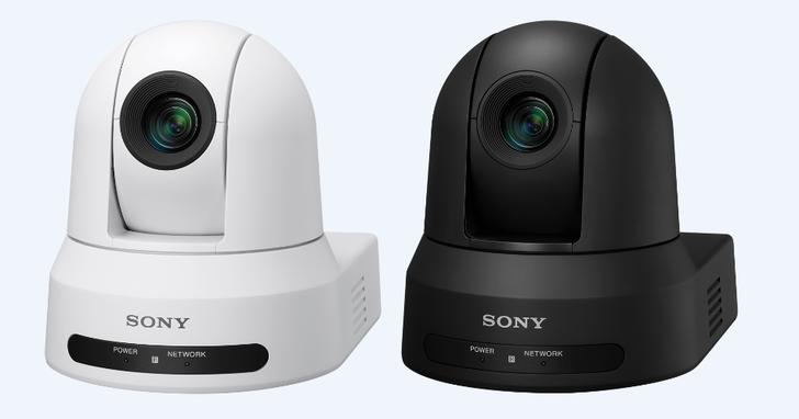 Sony發表專業視聽方案:雷射投影機、SSVR距陣式音錐揚聲器系統、4K PTZ搖控攝影機