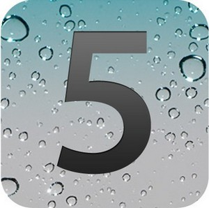 做好 iPhone 備份,升級 iOS 5 免煩惱